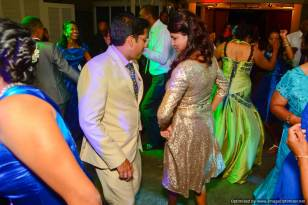 Mauritius Best Wedding Photo- Christian, churn, beach wedding (426)