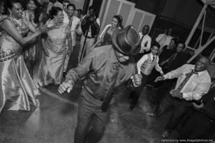 Mauritius Best Wedding Photo- Christian, churn, beach wedding (429)