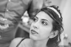 Mauritius Best Wedding Photo- Christian, churn, beach wedding (43)