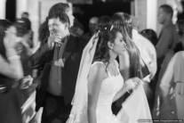 Mauritius Best Wedding Photo- Christian, churn, beach wedding (432)