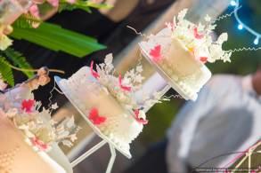 Mauritius Best Wedding Photo- Christian, churn, beach wedding (433)