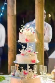 Mauritius Best Wedding Photo- Christian, churn, beach wedding (434)