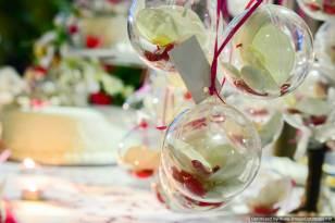 Mauritius Best Wedding Photo- Christian, churn, beach wedding (436)