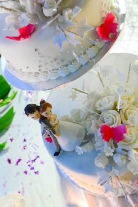 Mauritius Best Wedding Photo- Christian, churn, beach wedding (438)