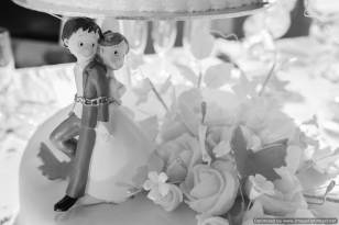 Mauritius Best Wedding Photo- Christian, churn, beach wedding (439)