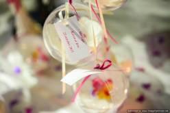 Mauritius Best Wedding Photo- Christian, churn, beach wedding (444)