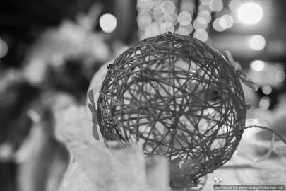 Mauritius Best Wedding Photo- Christian, churn, beach wedding (445)