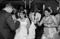 Mauritius Best Wedding Photo- Christian, churn, beach wedding (449)