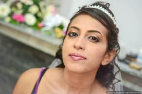 Mauritius Best Wedding Photo- Christian, churn, beach wedding (45)