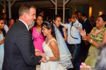 Mauritius Best Wedding Photo- Christian, churn, beach wedding (450)
