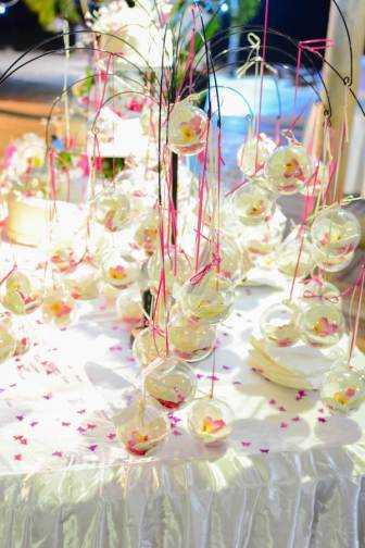 Mauritius Best Wedding Photo- Christian, churn, beach wedding (452)
