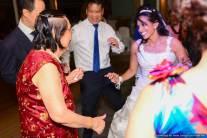 Mauritius Best Wedding Photo- Christian, churn, beach wedding (457)
