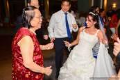 Mauritius Best Wedding Photo- Christian, churn, beach wedding (458)