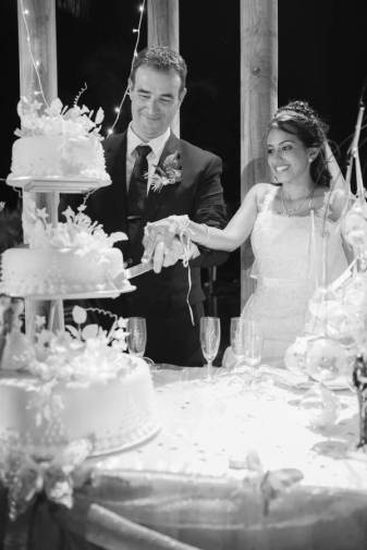 Mauritius Best Wedding Photo- Christian, churn, beach wedding (460)