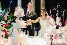 Mauritius Best Wedding Photo- Christian, churn, beach wedding (461)