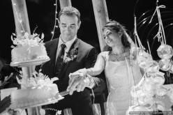 Mauritius Best Wedding Photo- Christian, churn, beach wedding (463)
