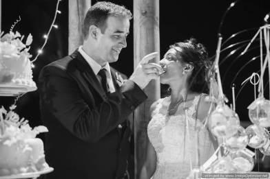 Mauritius Best Wedding Photo- Christian, churn, beach wedding (464)