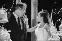 Mauritius Best Wedding Photo- Christian, churn, beach wedding (465)