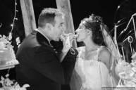 Mauritius Best Wedding Photo- Christian, churn, beach wedding (467)