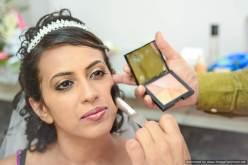 Mauritius Best Wedding Photo- Christian, churn, beach wedding (47)