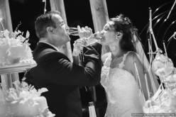 Mauritius Best Wedding Photo- Christian, churn, beach wedding (474)