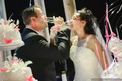 Mauritius Best Wedding Photo- Christian, churn, beach wedding (475)