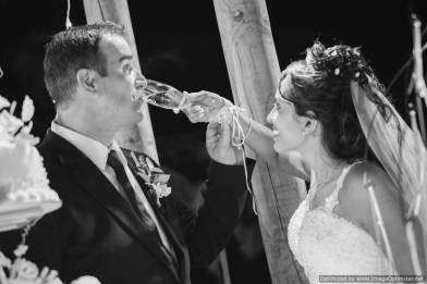 Mauritius Best Wedding Photo- Christian, churn, beach wedding (476)