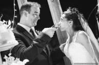 Mauritius Best Wedding Photo- Christian, churn, beach wedding (477)
