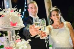Mauritius Best Wedding Photo- Christian, churn, beach wedding (478)