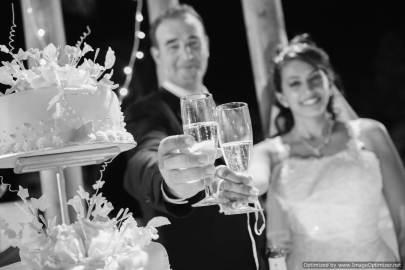Mauritius Best Wedding Photo- Christian, churn, beach wedding (479)