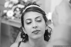 Mauritius Best Wedding Photo- Christian, churn, beach wedding (48)