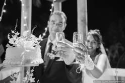 Mauritius Best Wedding Photo- Christian, churn, beach wedding (480)