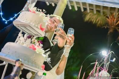 Mauritius Best Wedding Photo- Christian, churn, beach wedding (481)