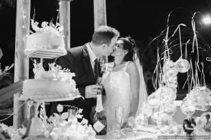 Mauritius Best Wedding Photo- Christian, churn, beach wedding (484)