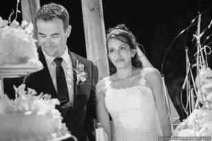 Mauritius Best Wedding Photo- Christian, churn, beach wedding (485)