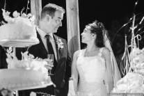 Mauritius Best Wedding Photo- Christian, churn, beach wedding (486)