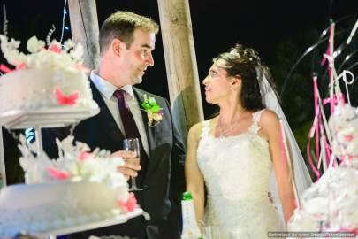 Mauritius Best Wedding Photo- Christian, churn, beach wedding (487)
