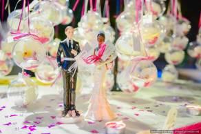 Mauritius Best Wedding Photo- Christian, churn, beach wedding (489)