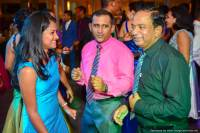 Mauritius Best Wedding Photo- Christian, churn, beach wedding (491)