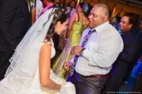 Mauritius Best Wedding Photo- Christian, churn, beach wedding (492)