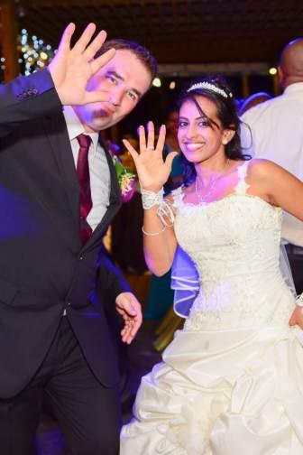 Mauritius Best Wedding Photo- Christian, churn, beach wedding (494)