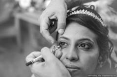 Mauritius Best Wedding Photo- Christian, church, beach wedding (5)