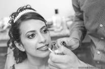 Mauritius Best Wedding Photo- Christian, churn, beach wedding (51)
