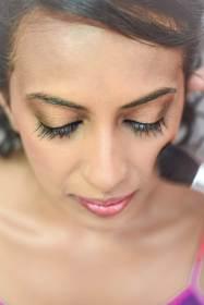 Mauritius Best Wedding Photo- Christian, churn, beach wedding (54)