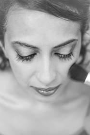 Mauritius Best Wedding Photo- Christian, churn, beach wedding (55)
