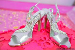 Mauritius Best Wedding Photo- Christian, churn, beach wedding (59)