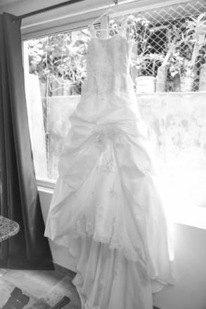 Mauritius Best Wedding Photo- Christian, churn, beach wedding (60)