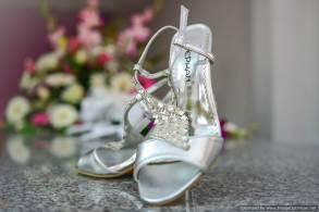 Mauritius Best Wedding Photo- Christian, churn, beach wedding (61)