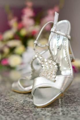 Mauritius Best Wedding Photo- Christian, churn, beach wedding (62)