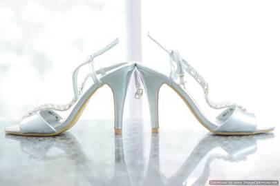 Mauritius Best Wedding Photo- Christian, churn, beach wedding (63)